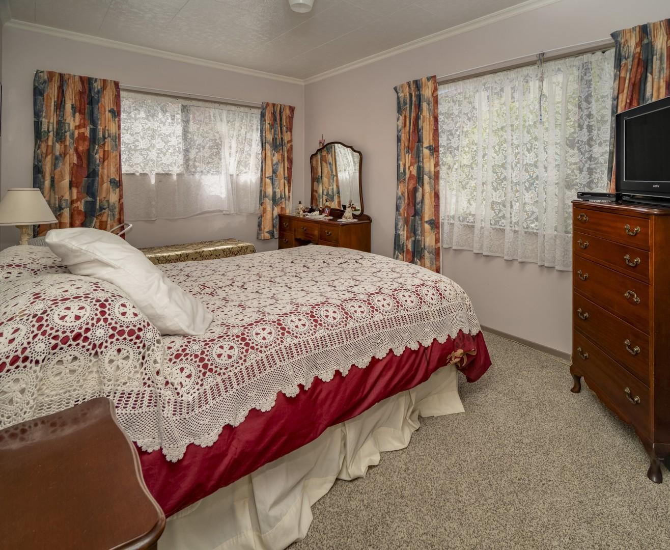 31 Bishopdale Avenue, Nelson #9 -- listing/9447/h.jpeg