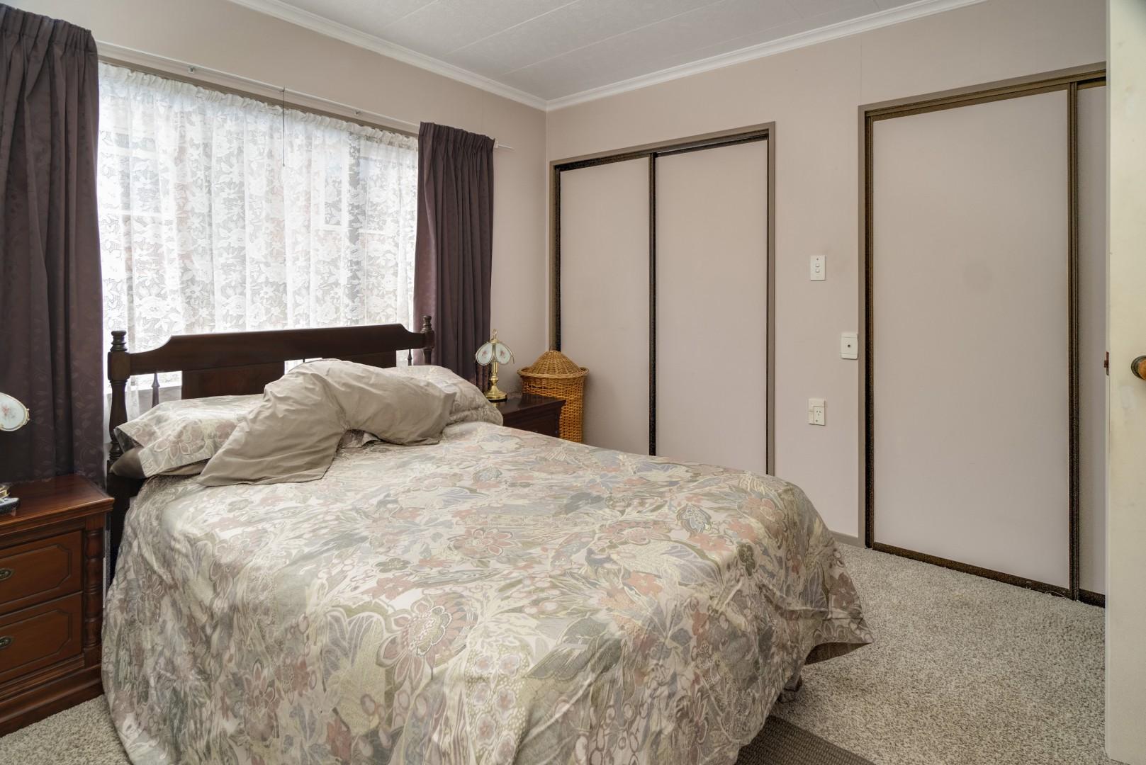 31 Bishopdale Avenue, Nelson #10 -- listing/9447/i.jpeg