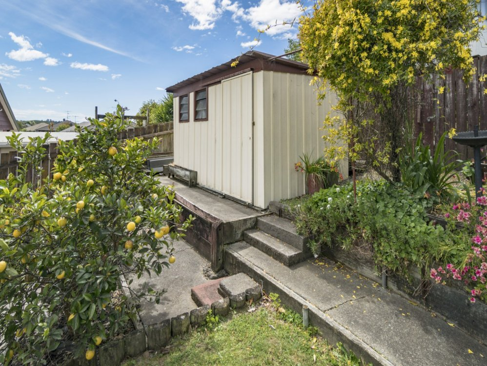 31 Bishopdale Avenue, Nelson #14