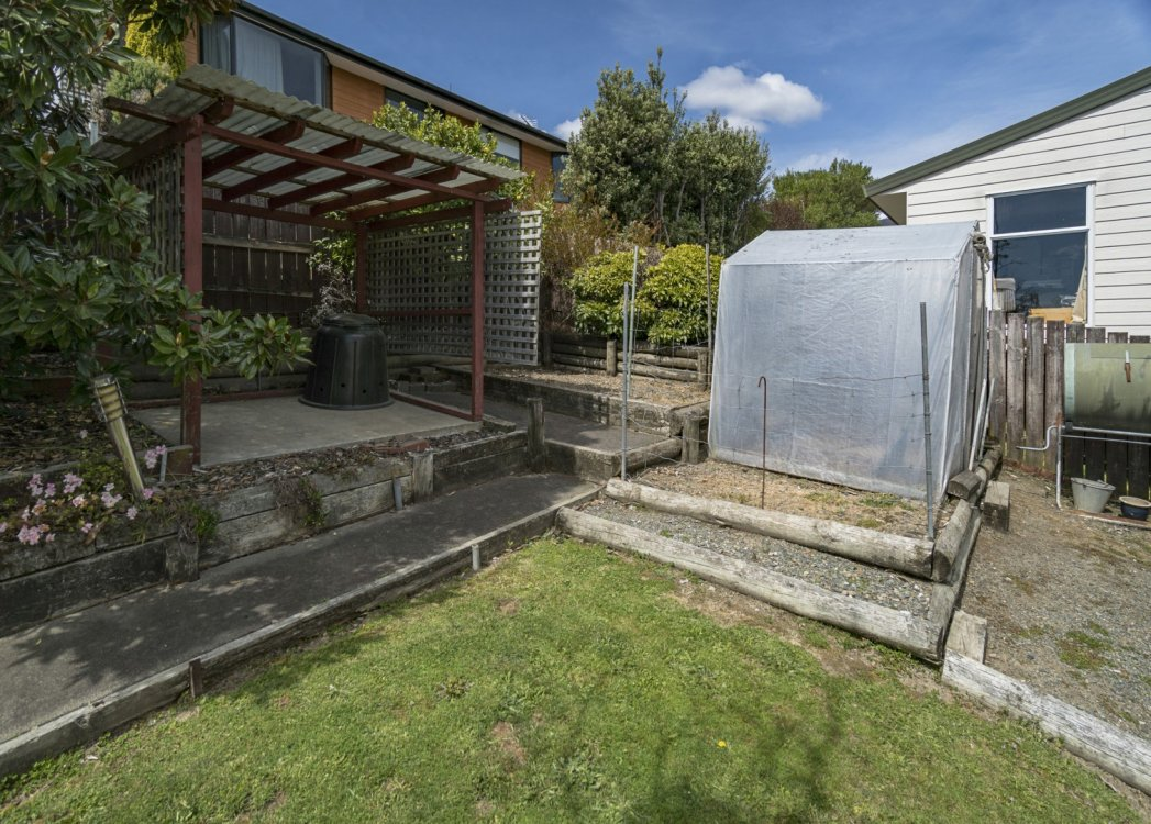 31 Bishopdale Avenue, Nelson #15