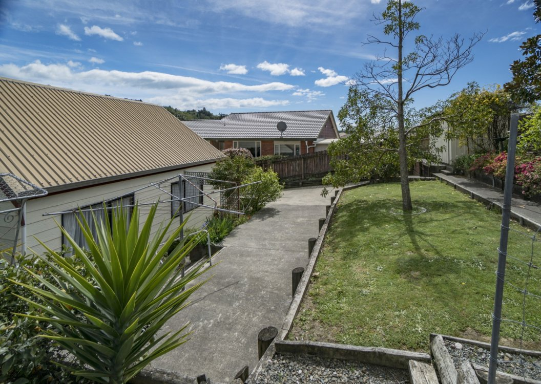31 Bishopdale Avenue, Nelson #16