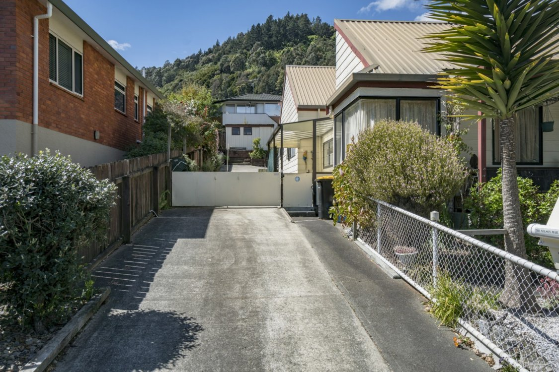 31 Bishopdale Avenue, Nelson #20