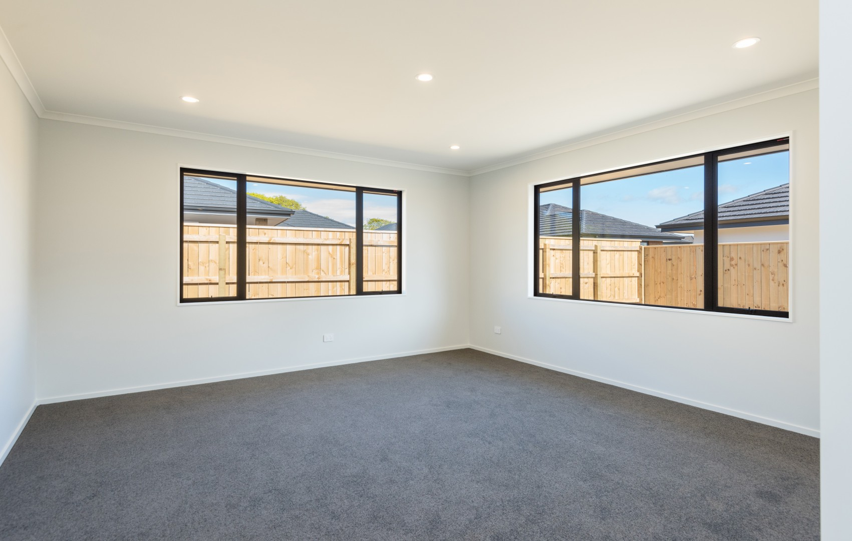 30 Malone Crescent, Richmond #10 -- listing/9453/i.jpeg