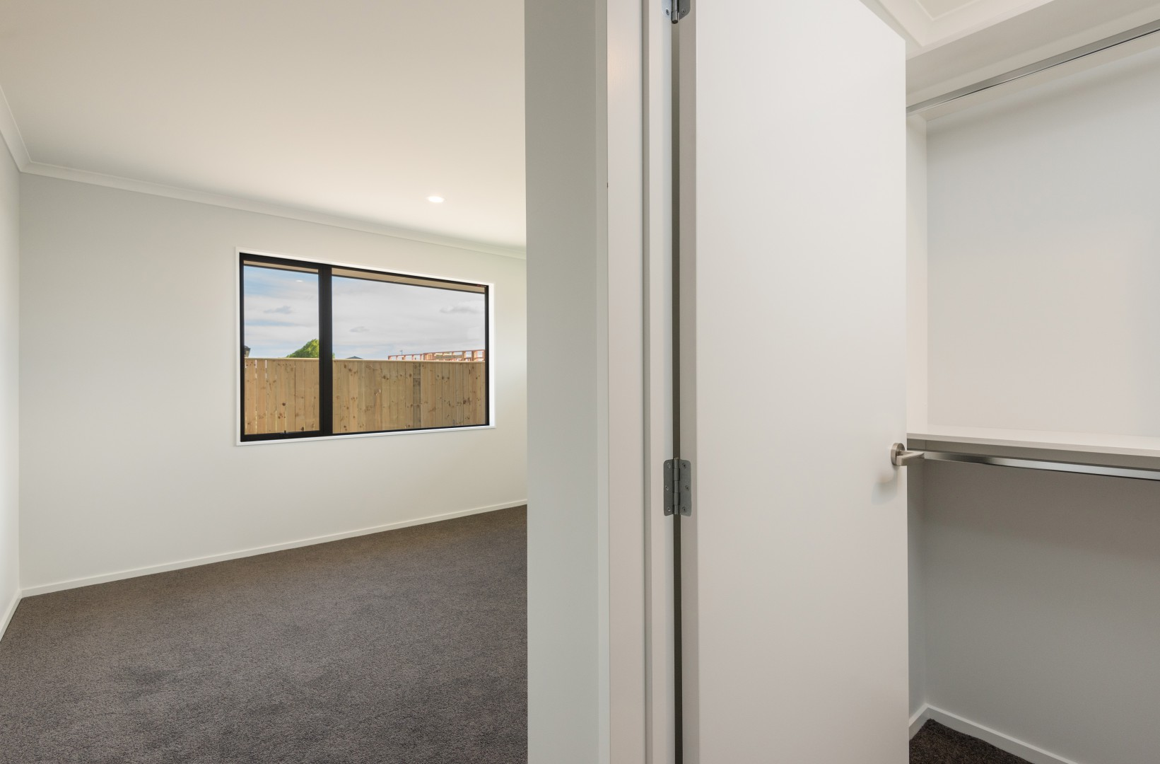 30 Malone Crescent, Richmond #11 -- listing/9453/j.jpeg