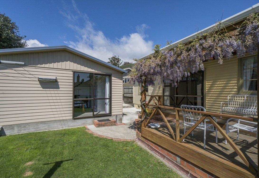 33 Franklyn Street, Nelson South #18