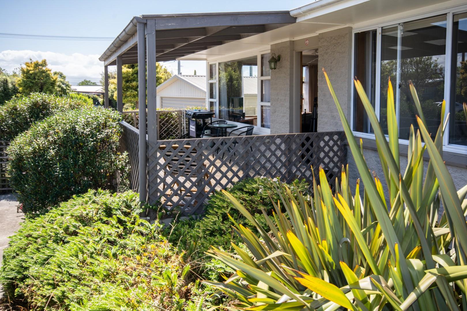 15 Mitchell Street, Redwoodtown #13 -- listing/9472/l.jpeg