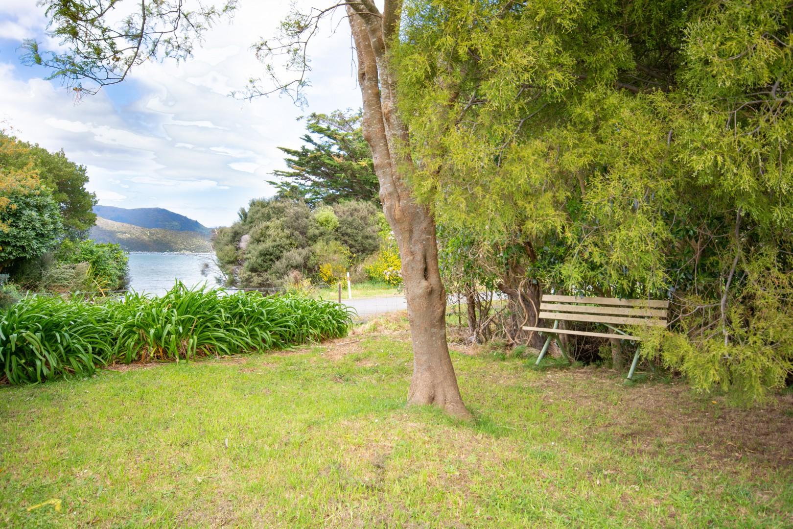 5804 Kenepuru Road, Kenepuru Sound #3 -- listing/9473/b.jpeg