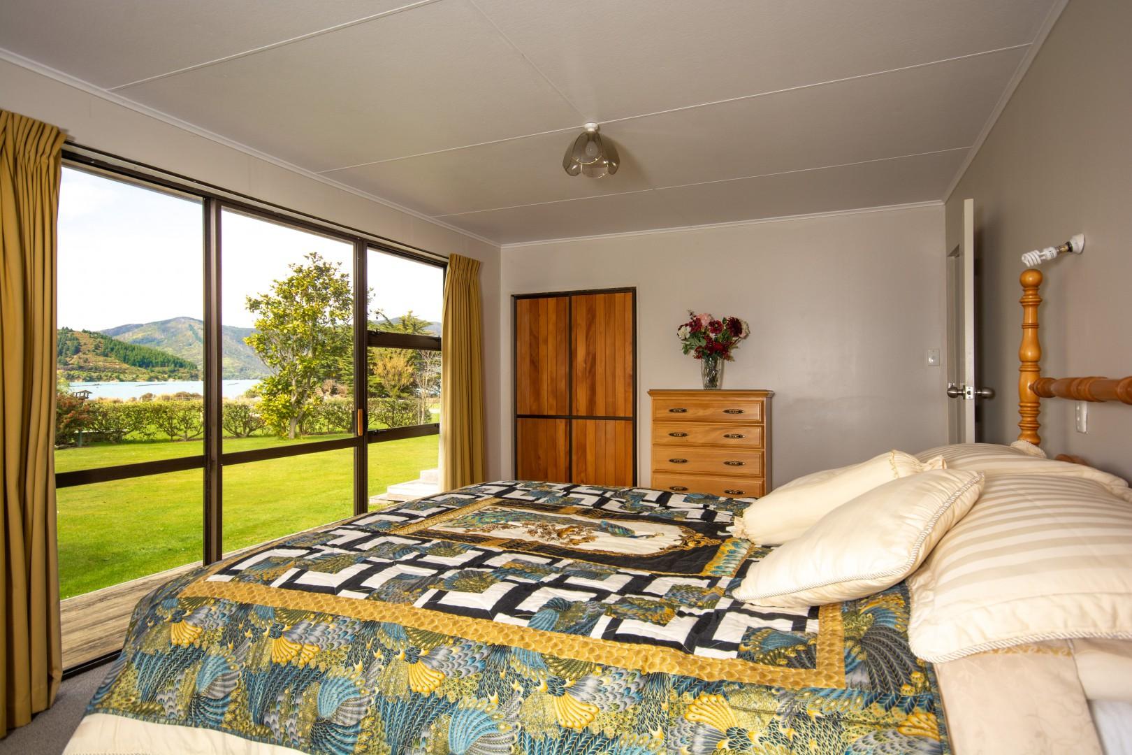 5804 Kenepuru Road, Kenepuru Sound #12 -- listing/9473/k.jpeg