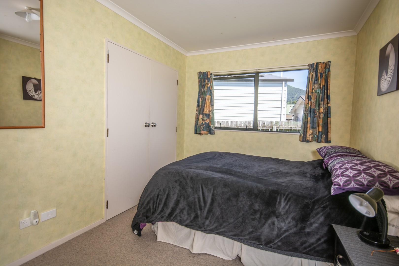 8a Huia Street, Waikawa #10 -- listing/9476/i.jpeg