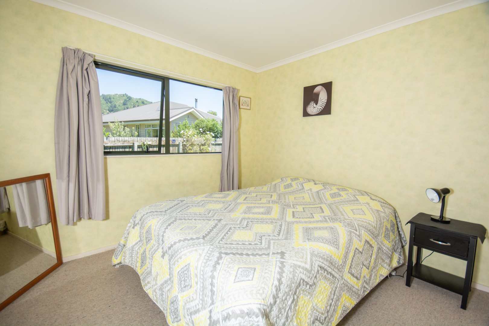 8a Huia Street, Waikawa #11 -- listing/9476/j.jpeg