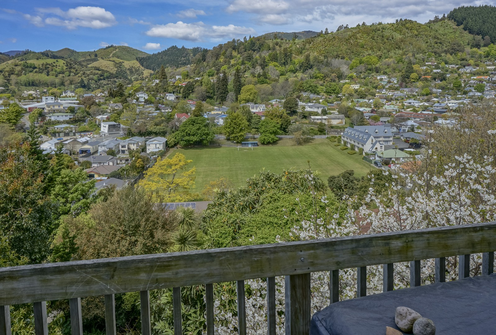 26 Locking Street, Nelson South #2 -- listing/9479/a.jpeg