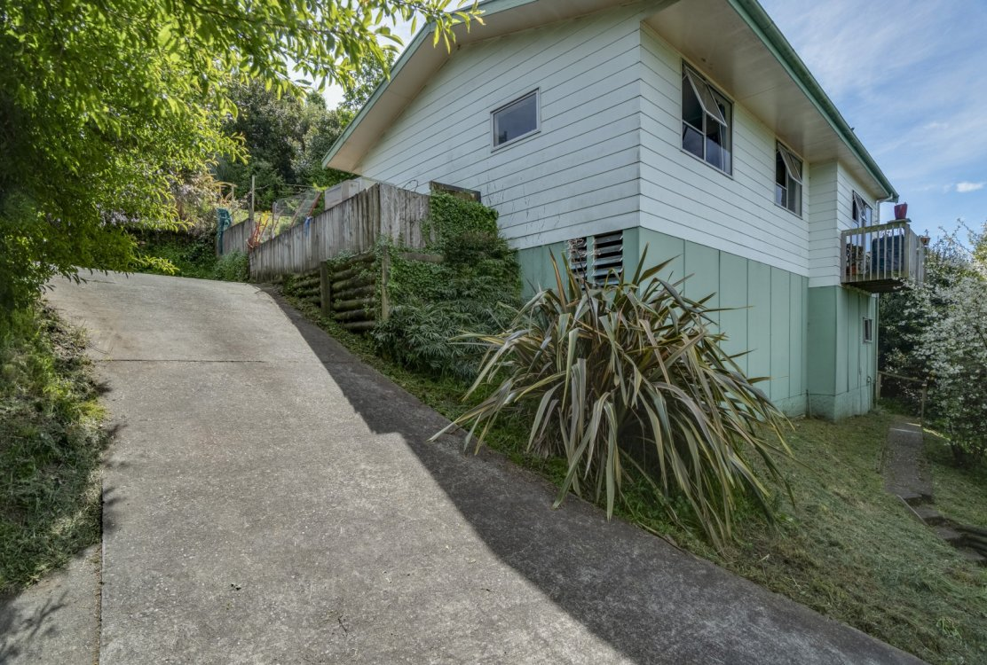 26 Locking Street, Nelson South #5