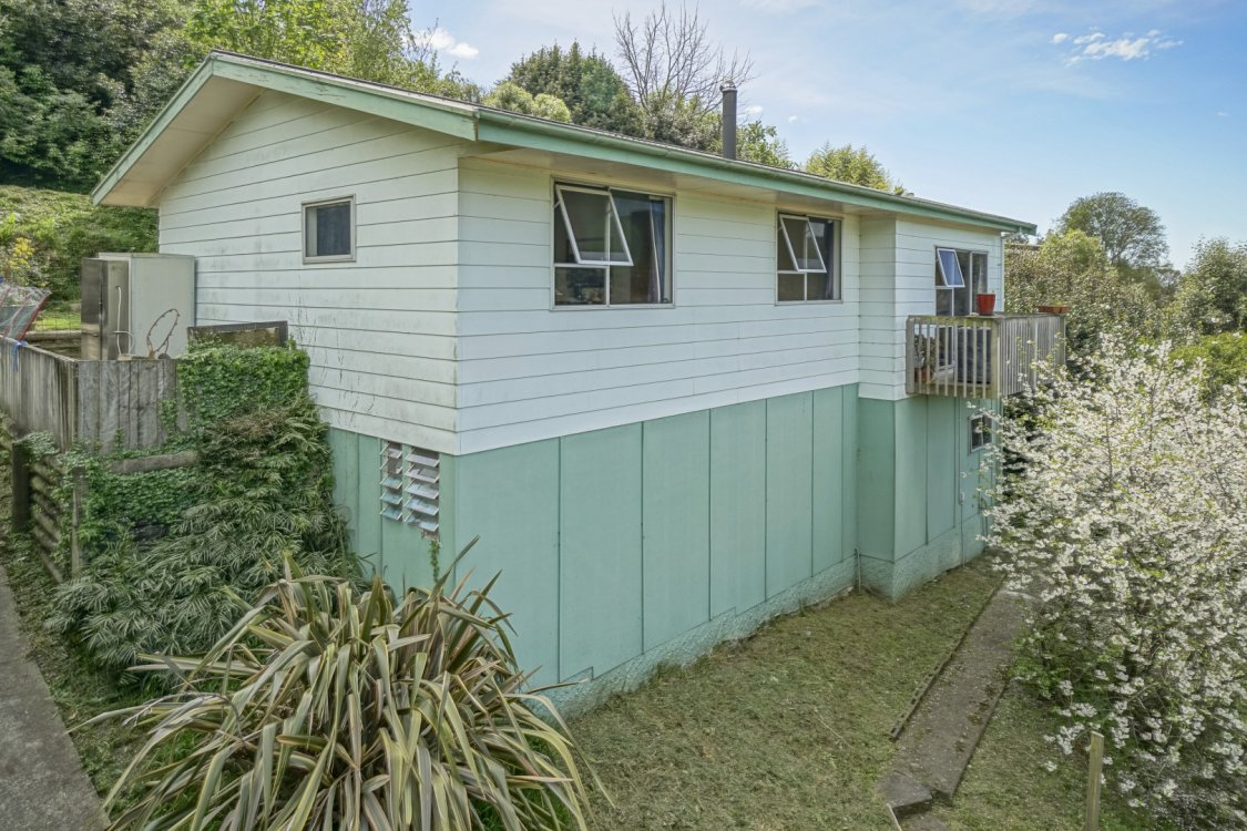 26 Locking Street, Nelson South #1