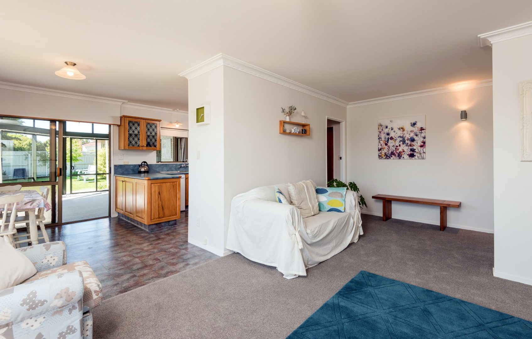 158 Queen Street, Richmond #9 -- listing/9481/h.jpeg