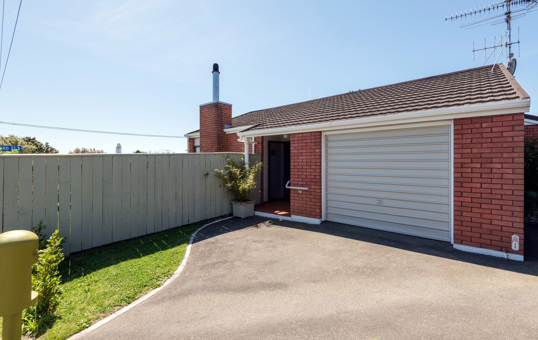 158 Queen Street, Richmond #18 -- listing/9481/r.jpeg