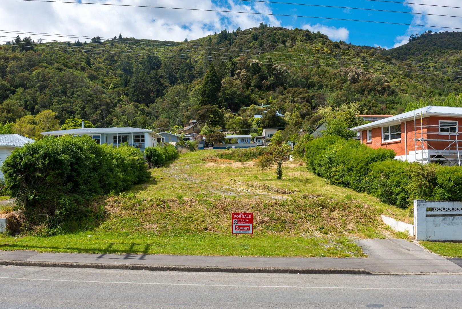 84 Waikawa Road, Picton #2 -- listing/9485/a.jpeg
