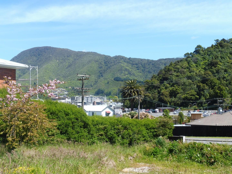 84 Waikawa Road, Picton #5 -- listing/9485/d.jpeg