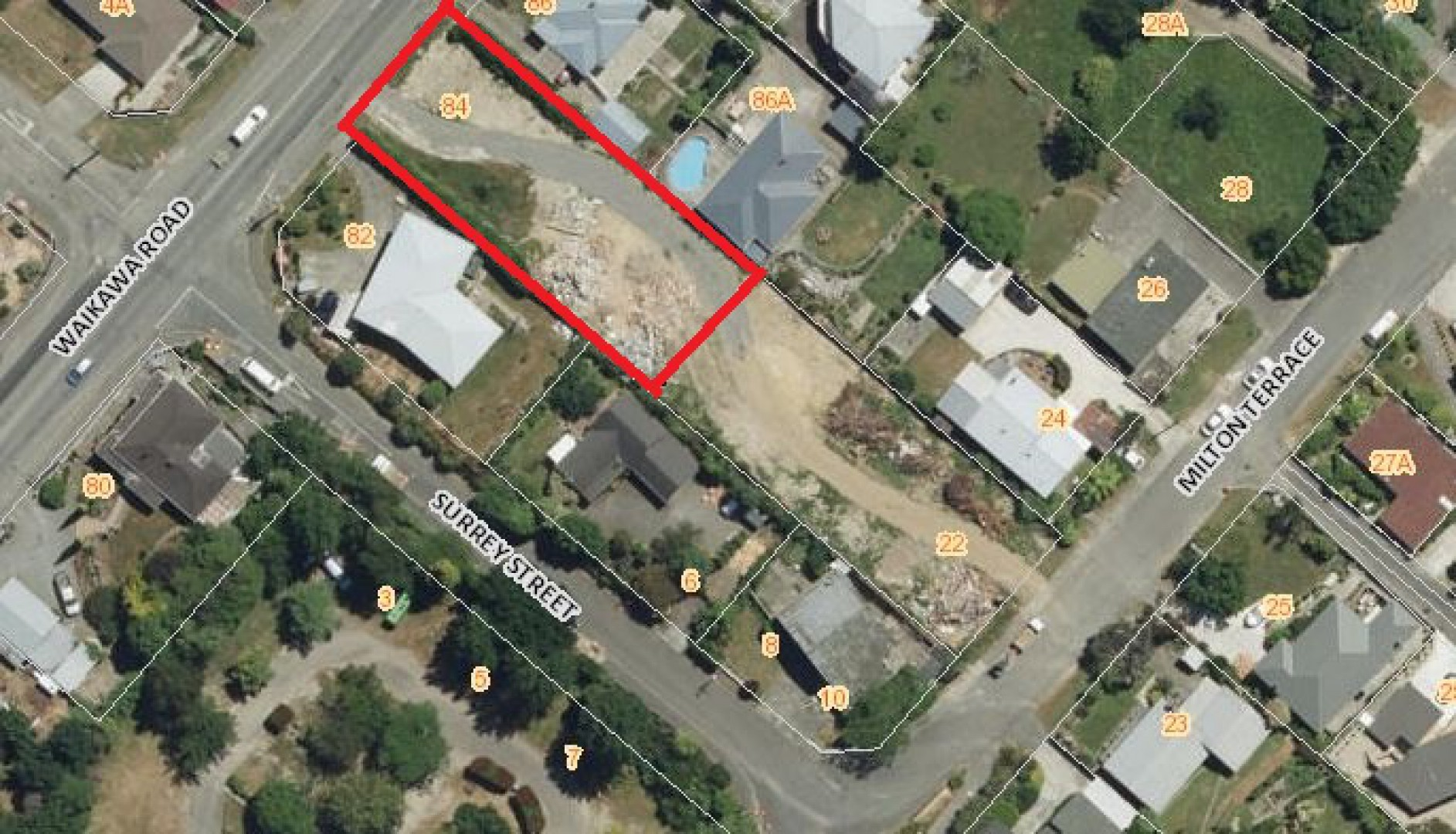 84 Waikawa Road, Picton #1 -- listing/9485/m.jpeg
