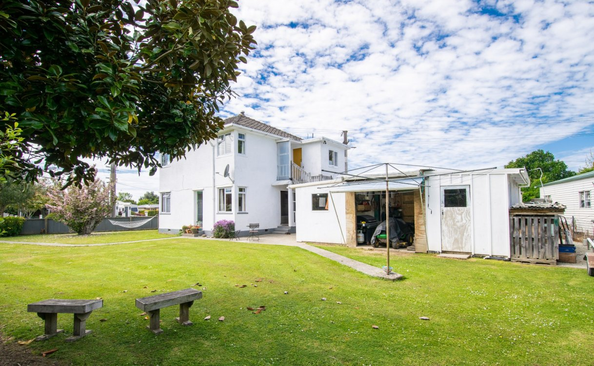 523 Main Road Riwaka, Motueka #2