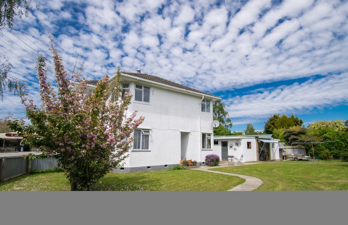 523 Main Road Riwaka, Motueka #3