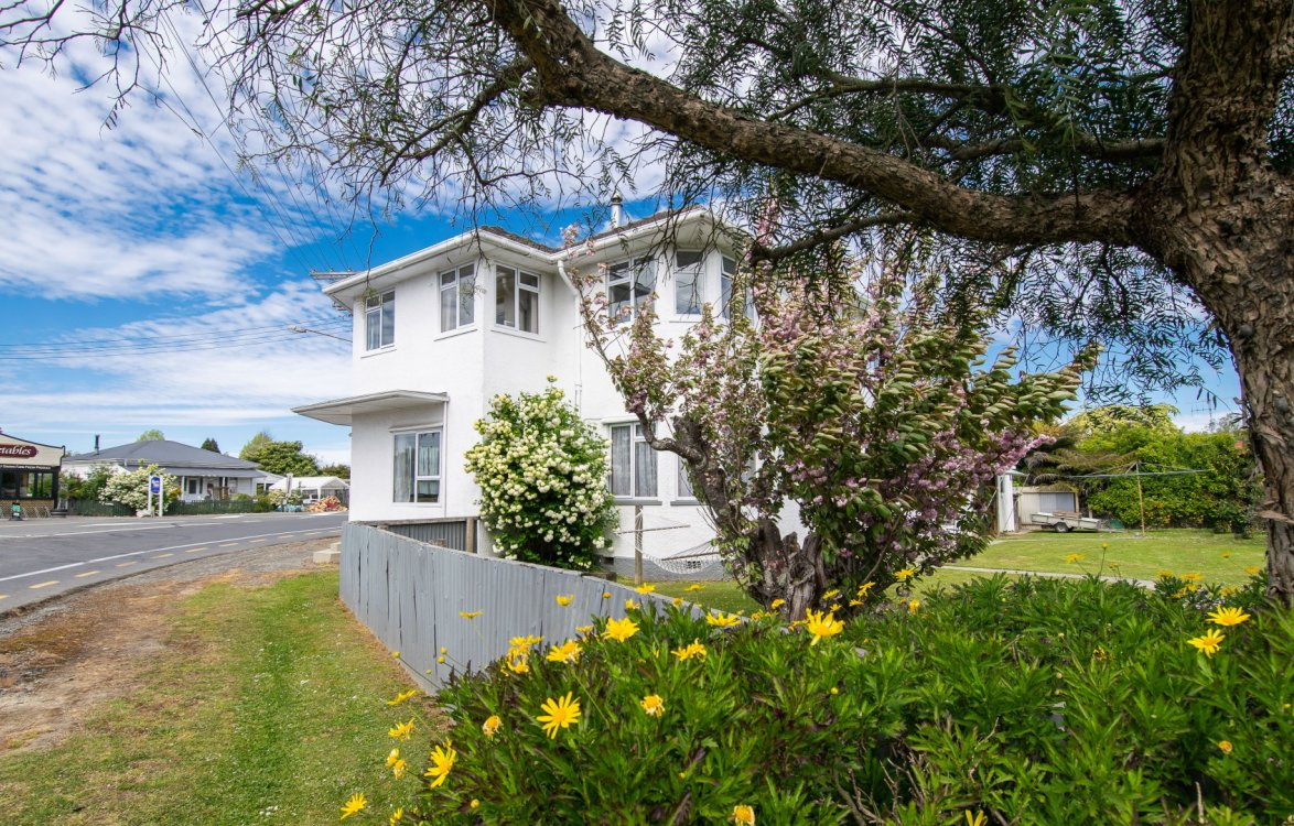 523 Main Road Riwaka, Motueka #5