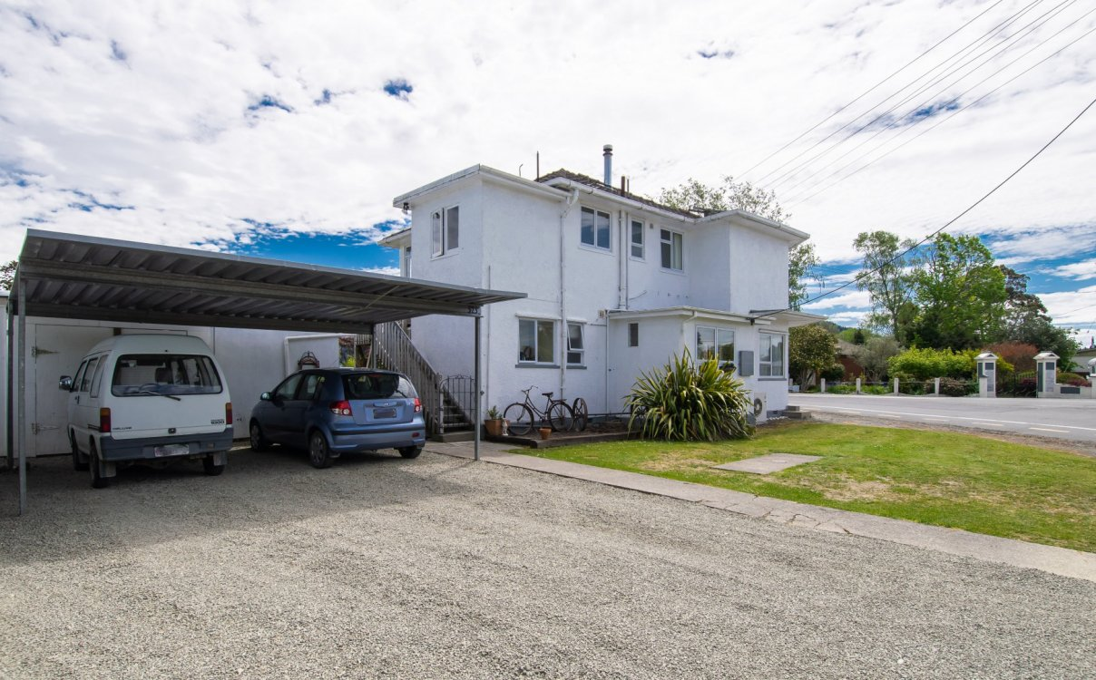523 Main Road Riwaka, Motueka #6