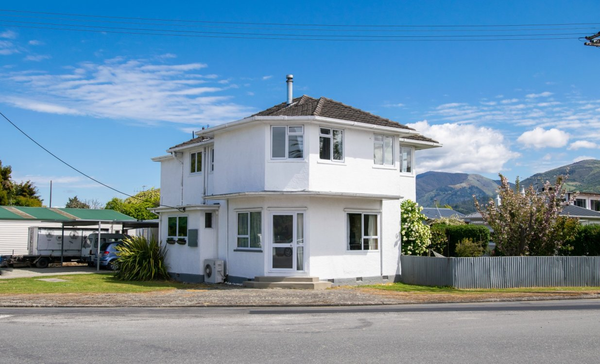 523 Main Road Riwaka, Motueka #7