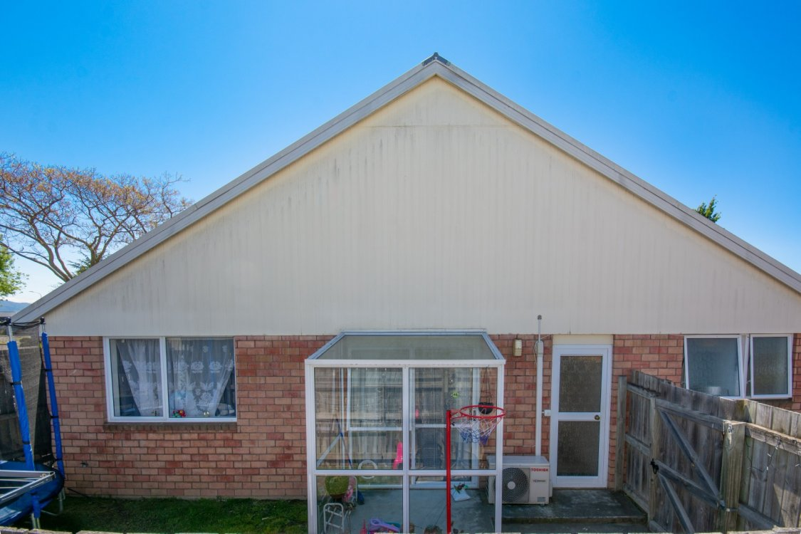 9B Westhaven Place, Witherlea #2
