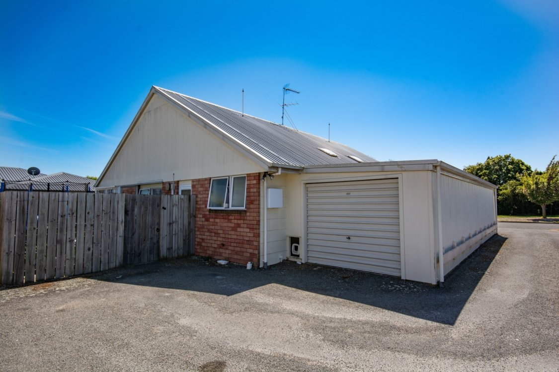 9B Westhaven Place, Witherlea #1
