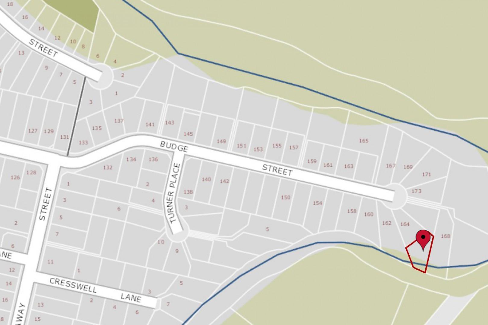 164B Budge Street, Riversdale #21 -- listing/9495/u.jpeg