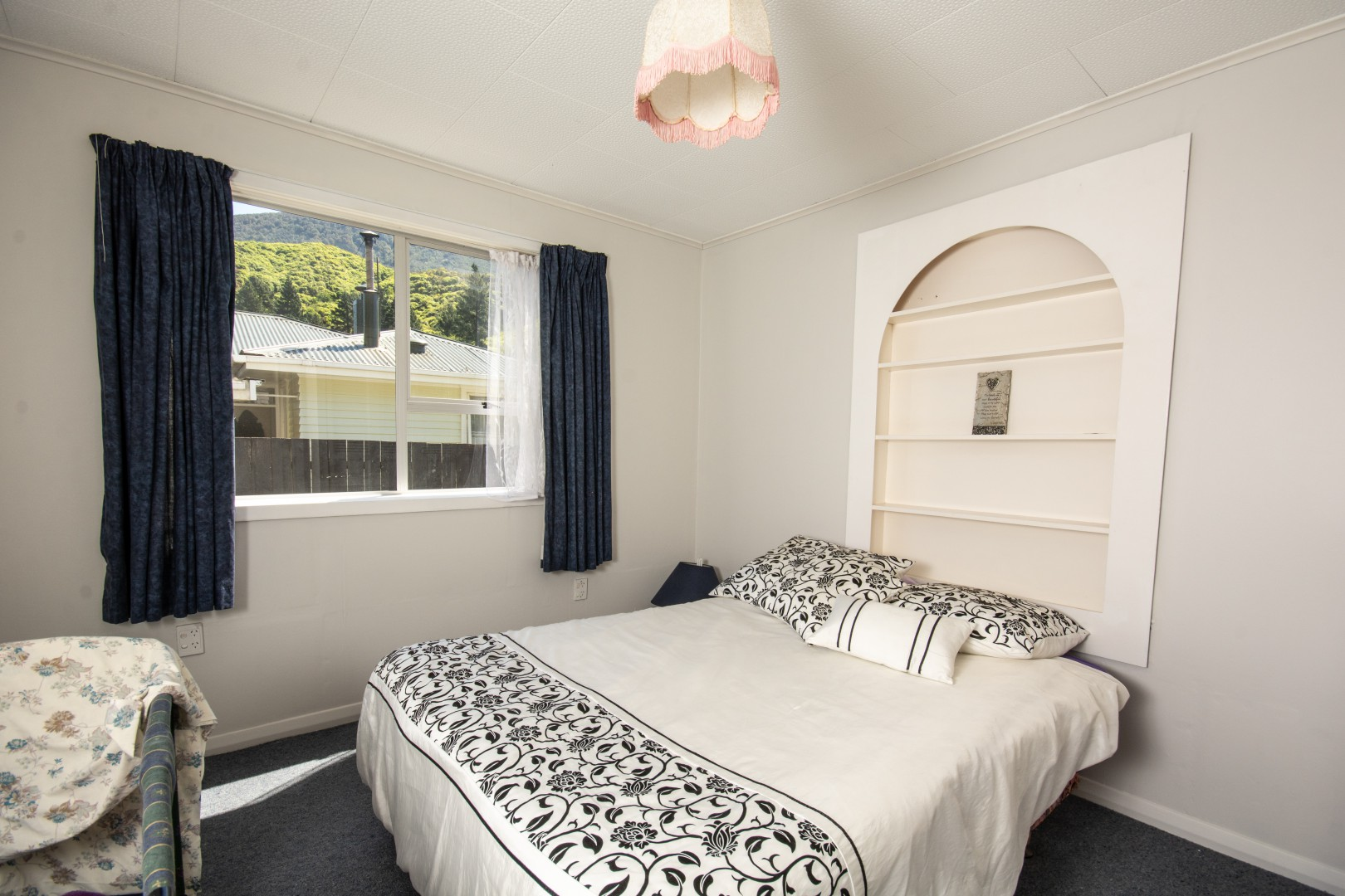 37 South Terrace, Picton #5 -- listing/9500/d.jpeg