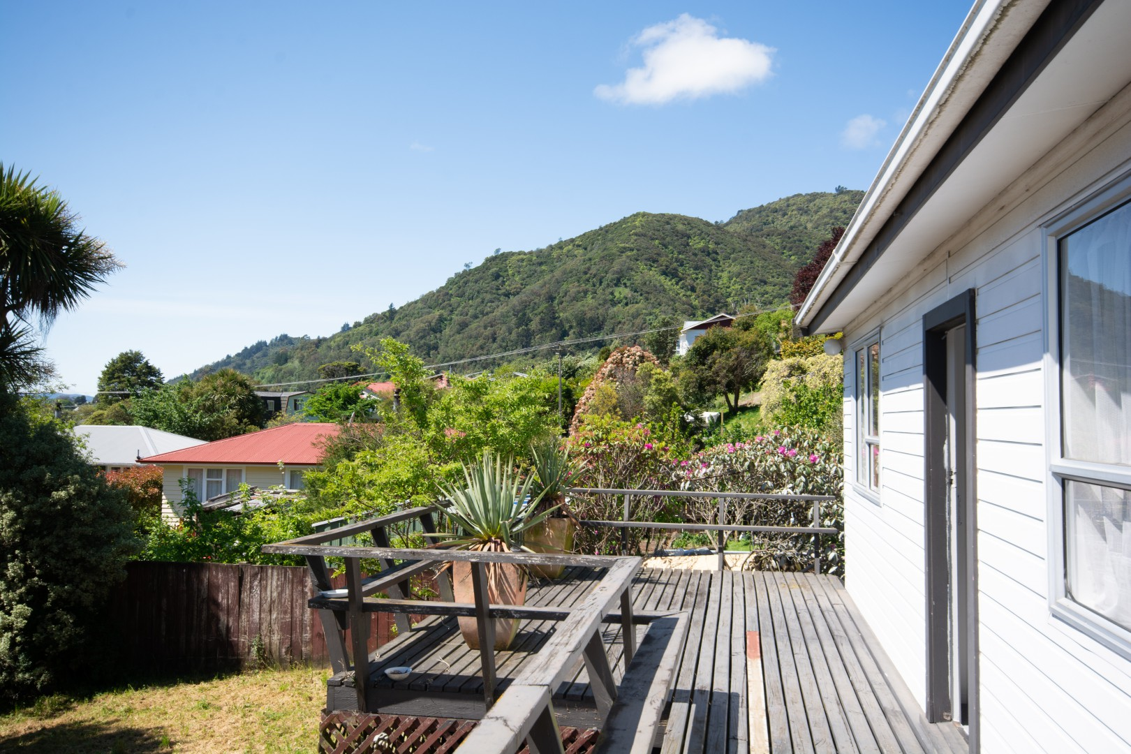 37 South Terrace, Picton #7 -- listing/9500/f.jpeg