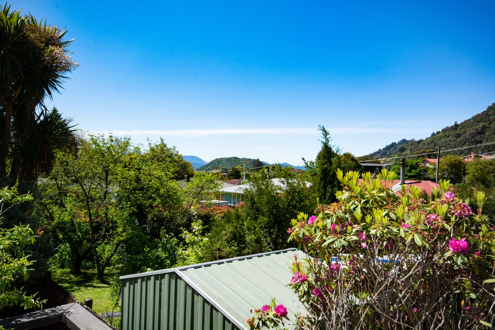 37 South Terrace, Picton #9 -- listing/9500/h.jpeg
