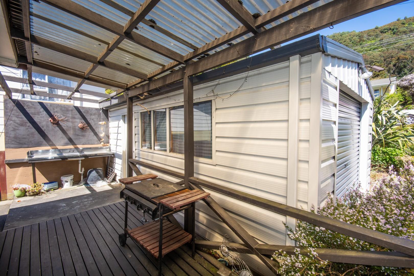 37 South Terrace, Picton #12 -- listing/9500/k.jpeg
