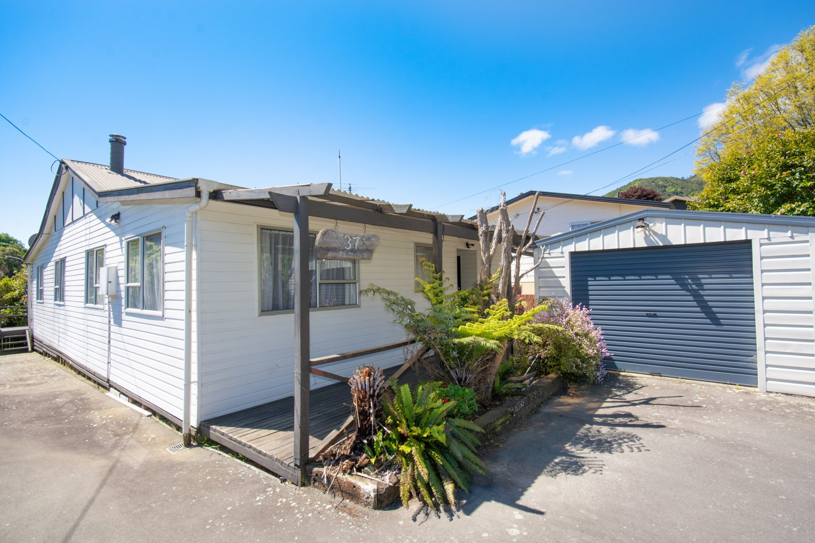 37 South Terrace, Picton #13 -- listing/9500/l.jpeg