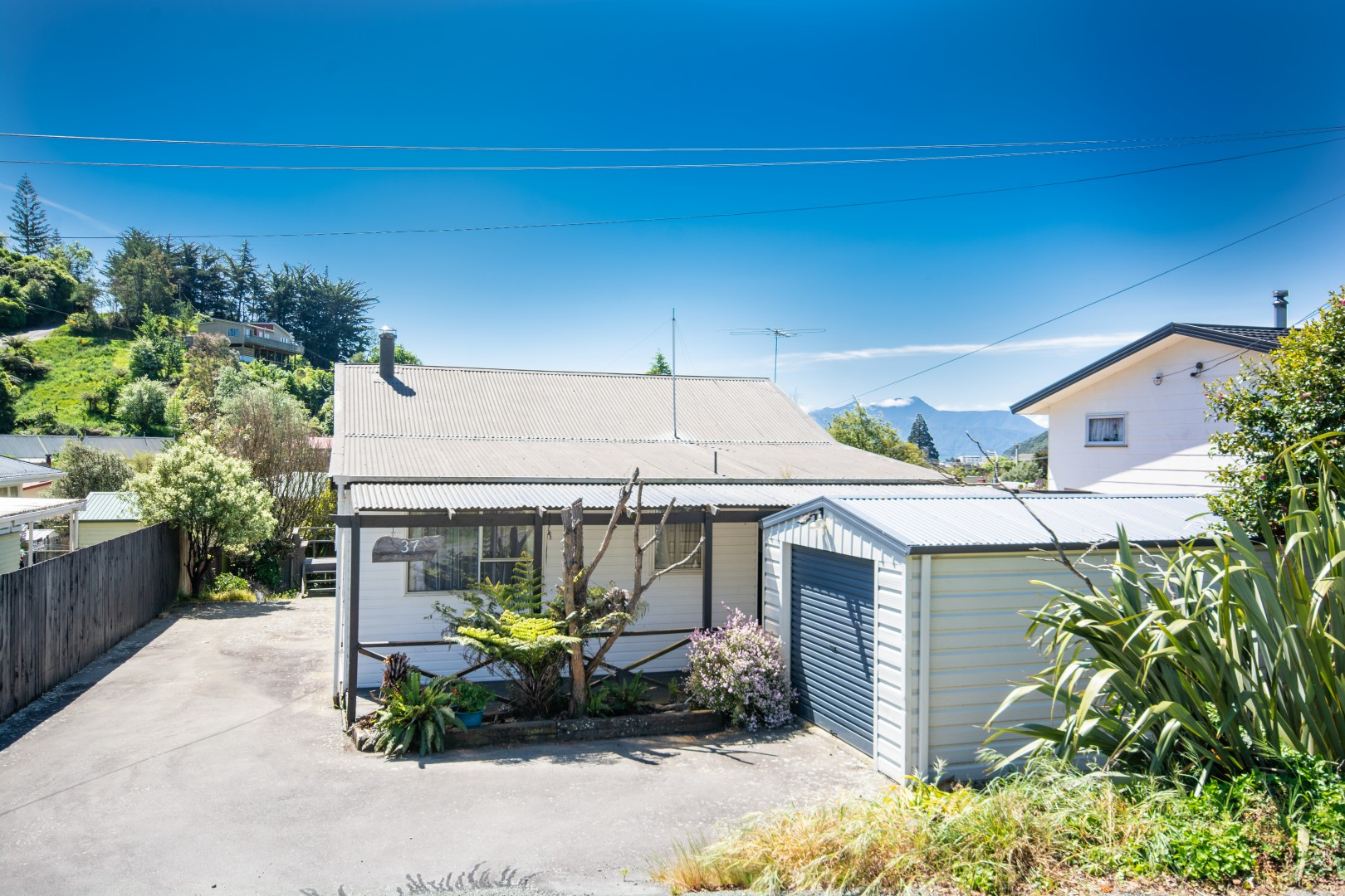 37 South Terrace, Picton #1 -- listing/9500/m.jpeg