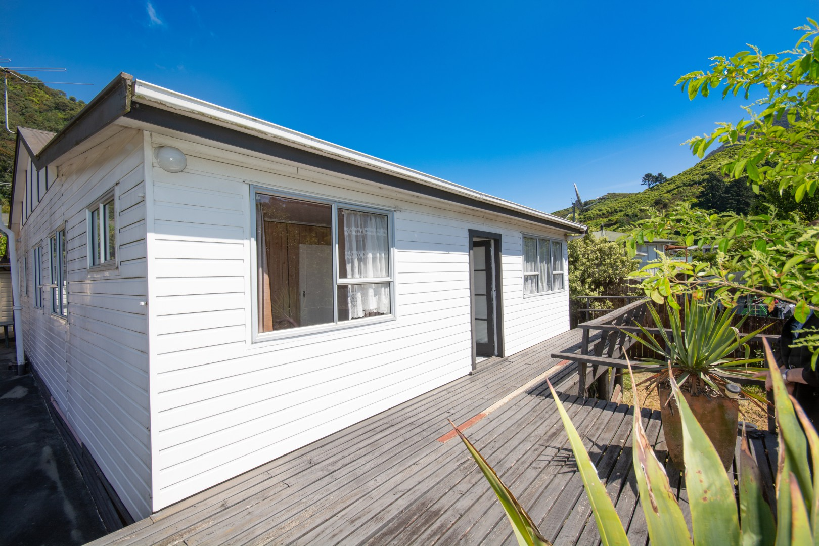 37 South Terrace, Picton #15 -- listing/9500/o.jpeg