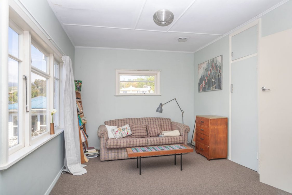 47 Jenner Road, Nelson South #3
