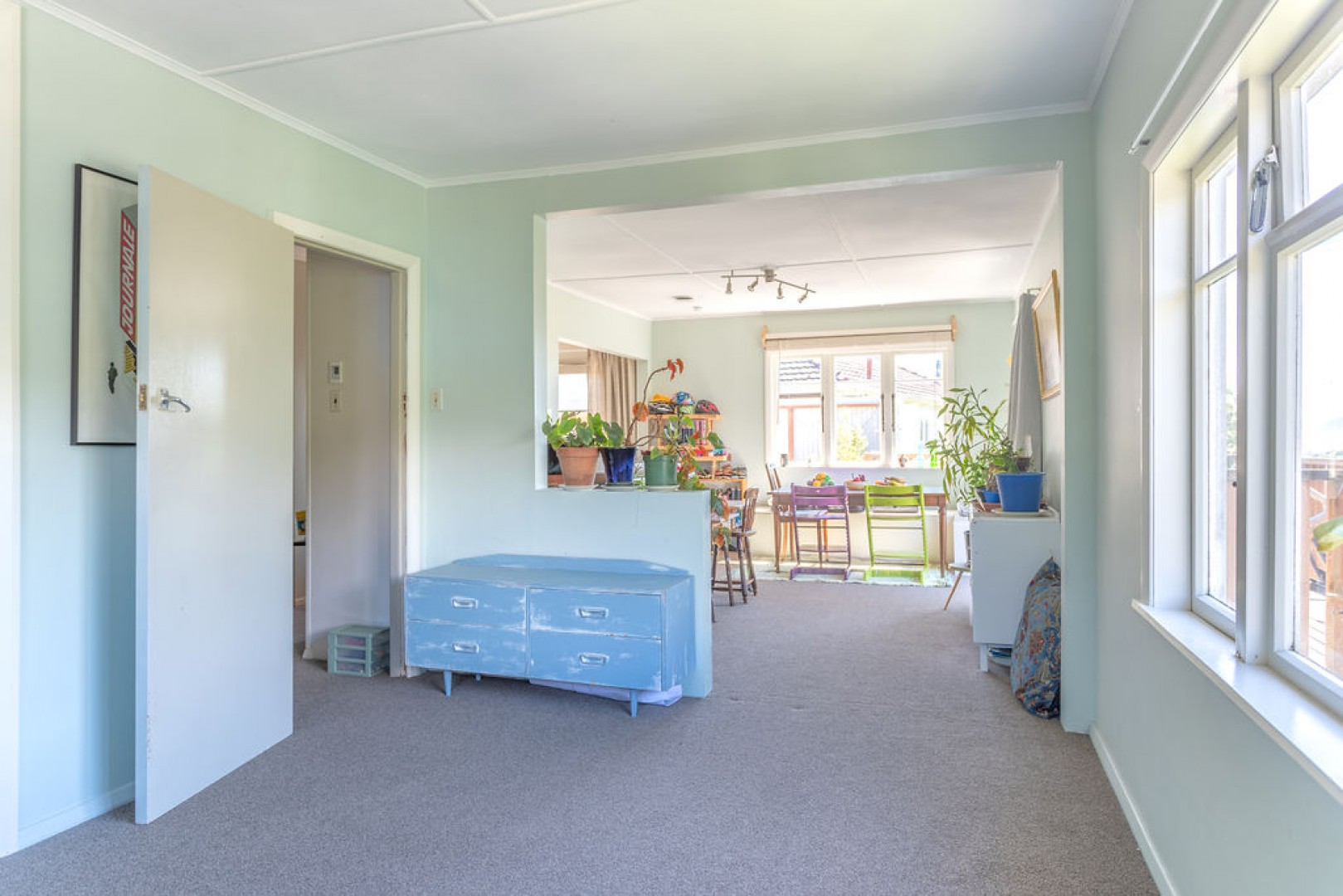 47 Jenner Road, Nelson South #4 -- listing/9501/c.jpeg