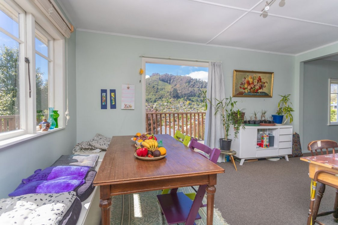47 Jenner Road, Nelson South #6