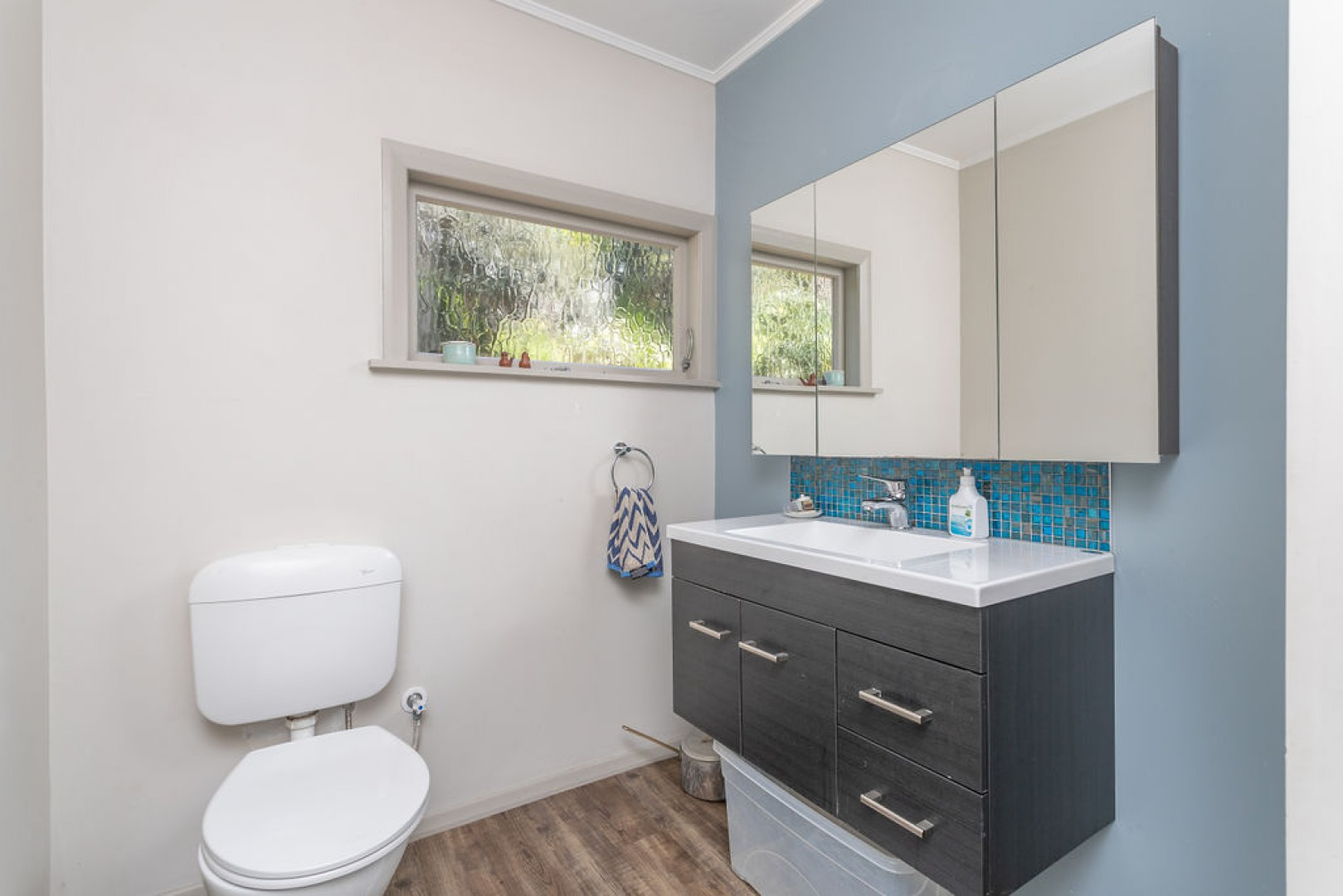 47 Jenner Road, Nelson South #7 -- listing/9501/f.jpeg