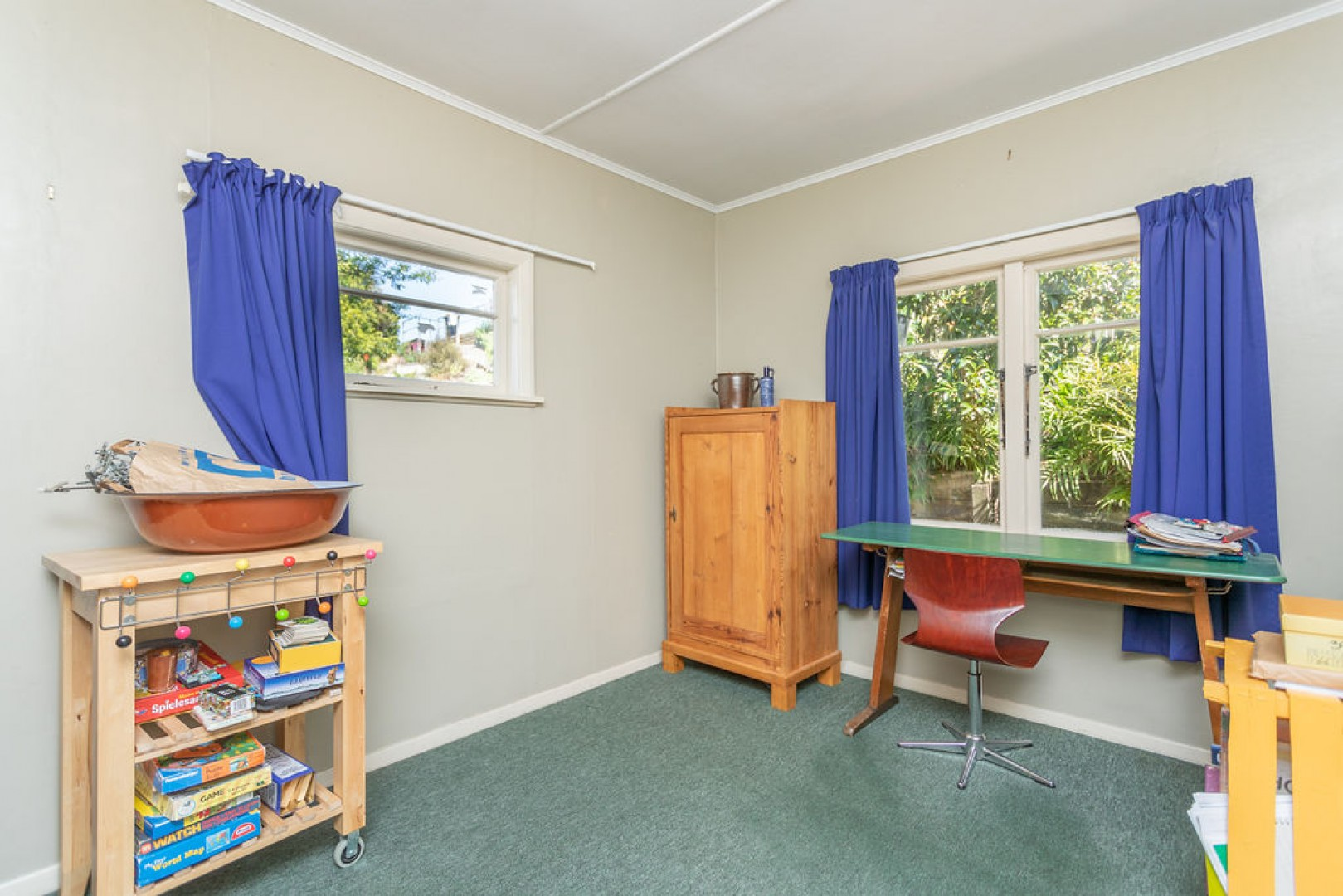 47 Jenner Road, Nelson South #8 -- listing/9501/g.jpeg