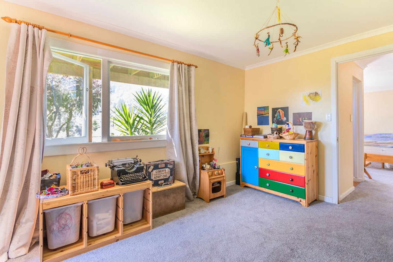 47 Jenner Road, Nelson South #9 -- listing/9501/h.jpeg