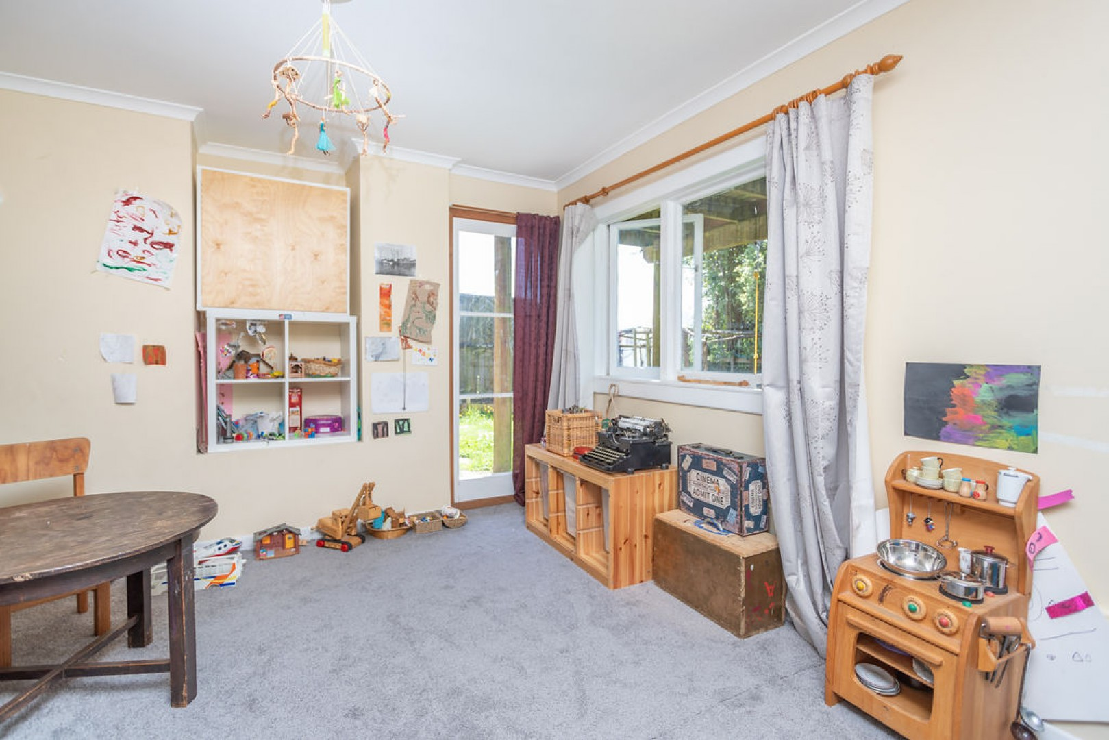47 Jenner Road, Nelson South #10 -- listing/9501/i.jpeg
