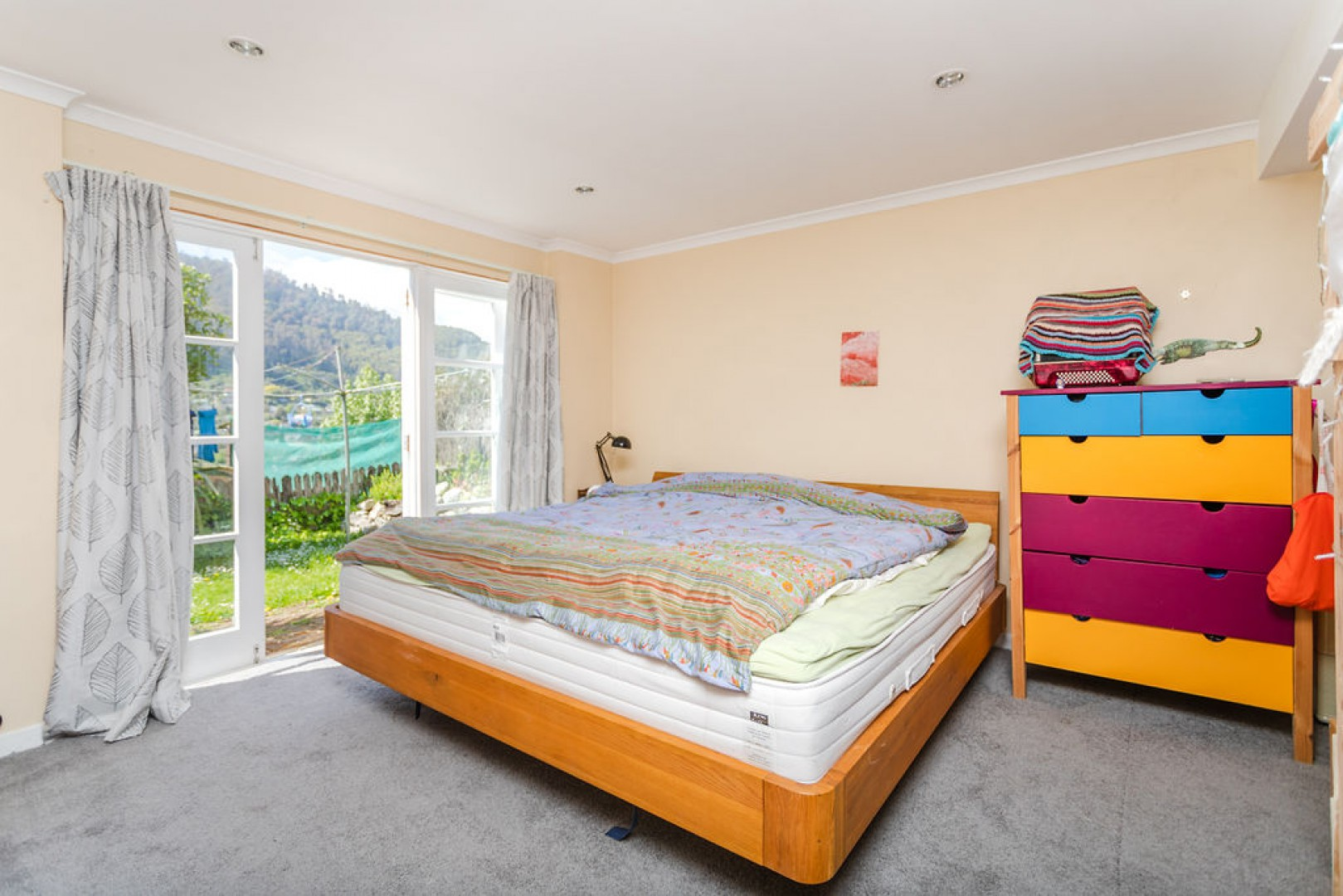 47 Jenner Road, Nelson South #11 -- listing/9501/j.jpeg