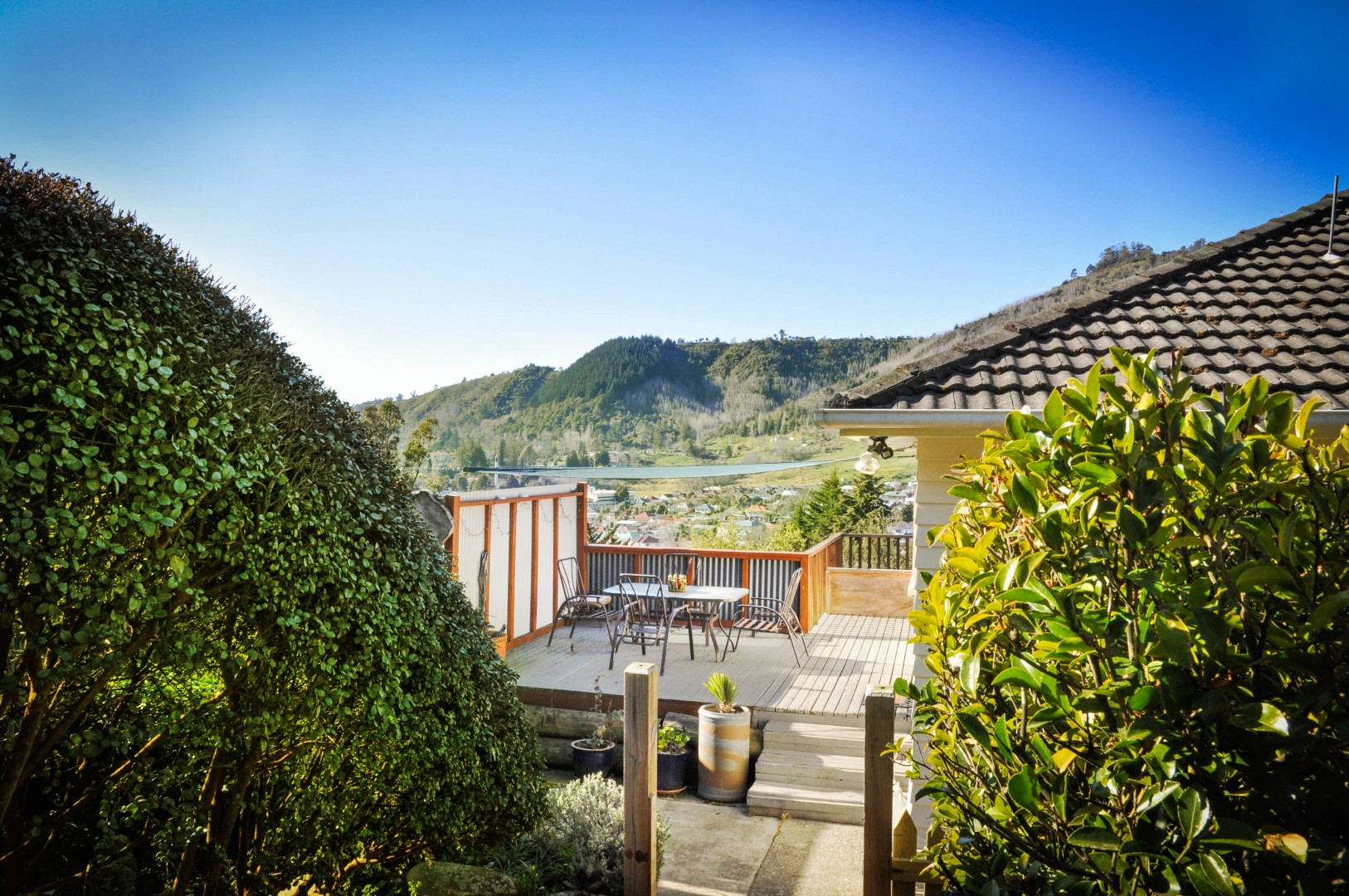 47 Jenner Road, Nelson South #13 -- listing/9501/l.jpeg