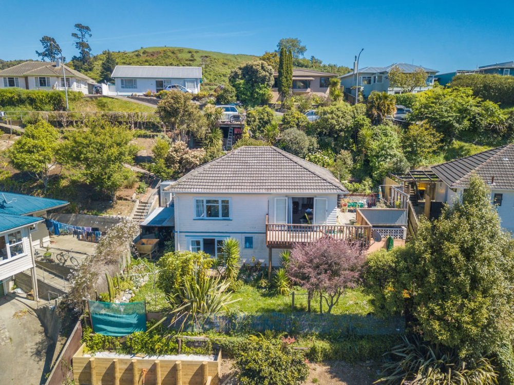47 Jenner Road, Nelson South #1