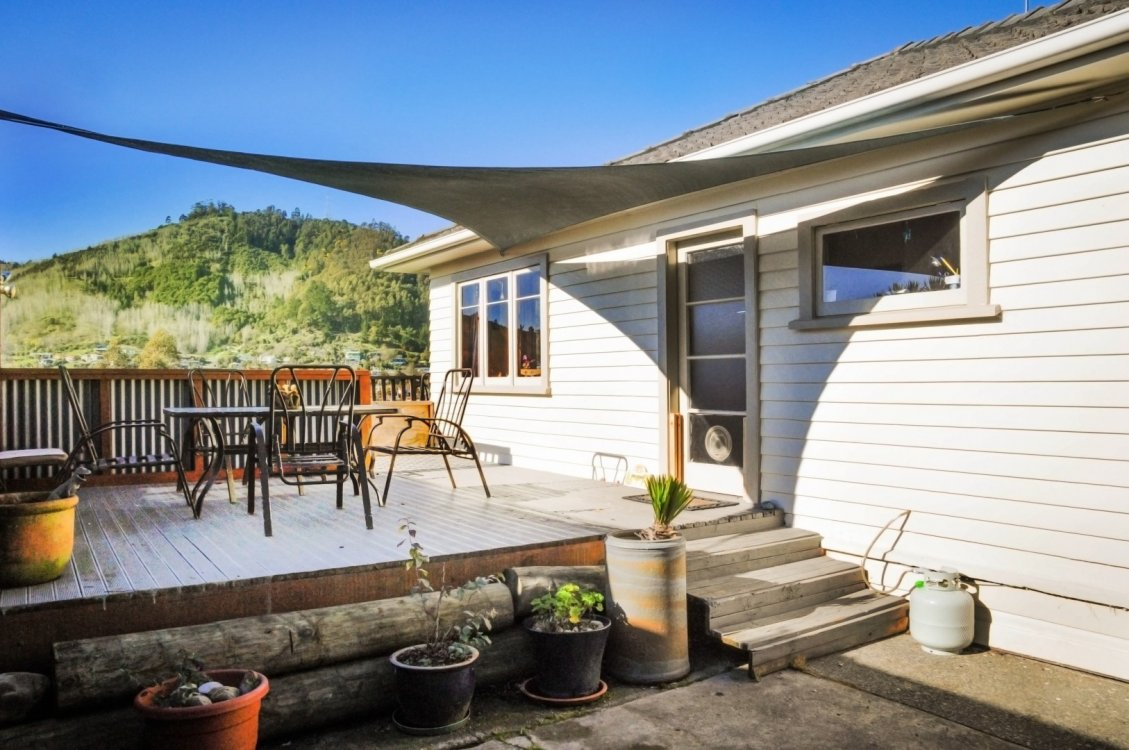 47 Jenner Road, Nelson South #14