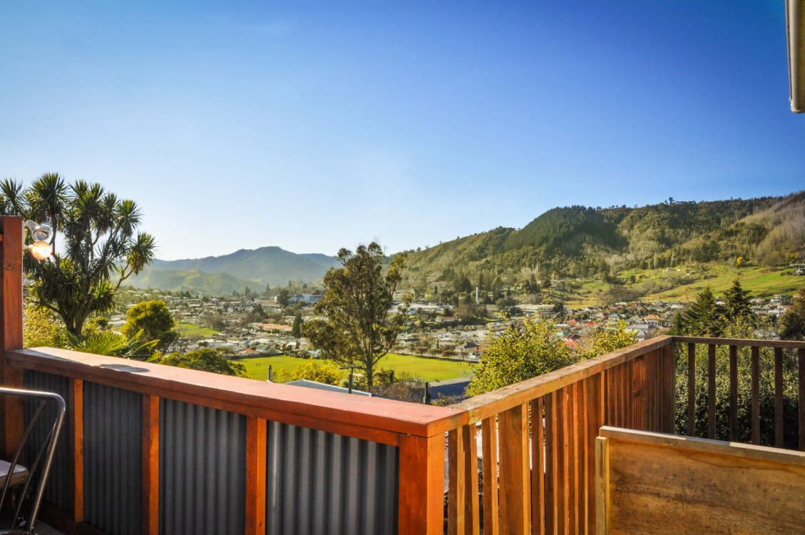 47 Jenner Road, Nelson South #15