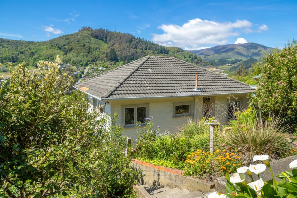 47 Jenner Road, Nelson South #16